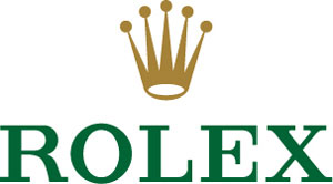 Icing for Used Rolex Watches